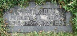 Phyllis Blood Whitesides