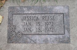 Jessica Reese