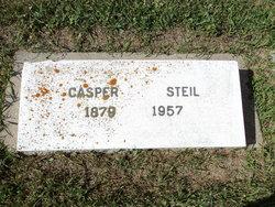 Casper Steil