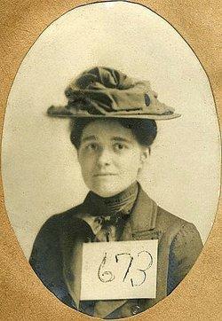 Ida Huiet <I>Poppenheim</I> Ravenel