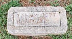 Tammy Luann Hartmann