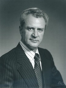 Ike Franklin Andrews