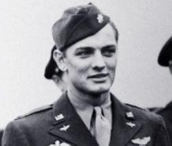 LtCol William James Daley, Jr