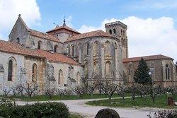 Leonor <I>de Castilla y Plantagenet</I> de Aragona