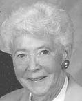 Betty Jo <I>Bagenstos</I> Wachter