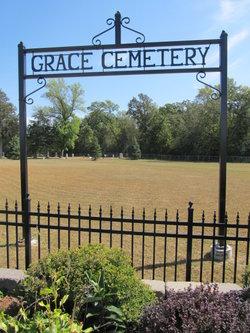 Grace Cemetery