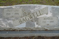 Monella Bagwell