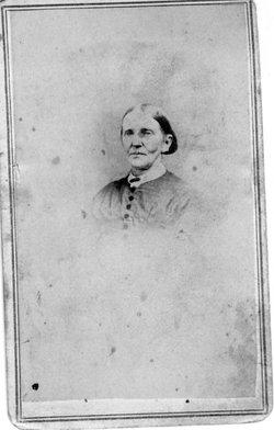Helen L. <I>Shepard</I> Berry