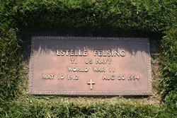 Estelle Felsing
