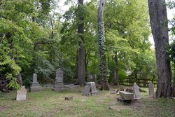 Carothers Cemetery