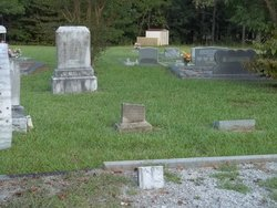 High Falls Cemetery