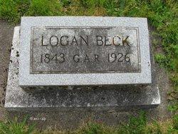 Logan Beck