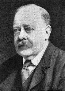 William Dobinson Halliburton
