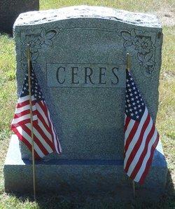 Barbara H <I>Chesley</I> Ceres