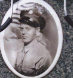 Herman C Anderson