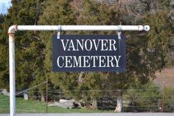 Vanover Cemetery
