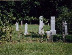 Boe Cemetery