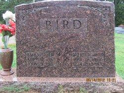 William Bird