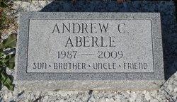 Andrew C Aberle