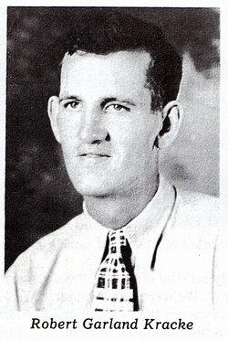 Robert Garland Kracke