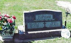 William Arthur Topham