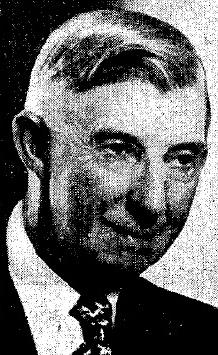 William Cannegieter
