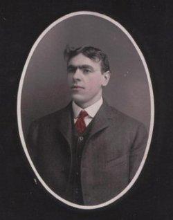 Peter Odenwalder