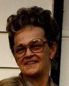 Bernadette C. <I>Dodds</I> Beckman