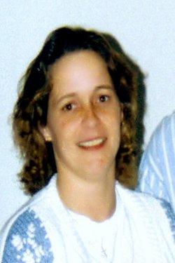 Tina Marie Beckman