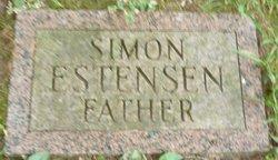 Simon Estensen