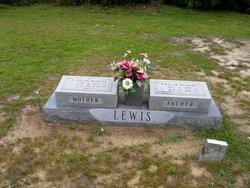 William Richard Lewis