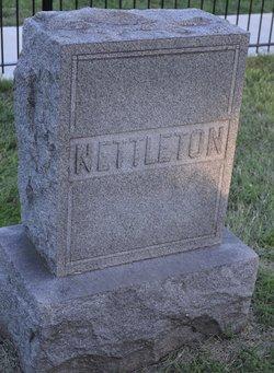 Kate <I>Nettleton</I> Hess