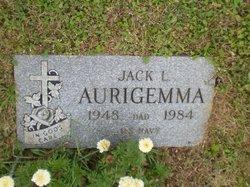 Jack L. Aurigemma
