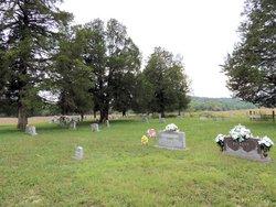 Orr Cemetery