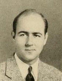 F2 Harvey Bassett Clarke