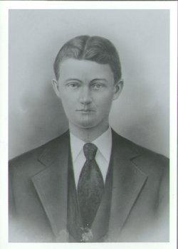 Chester Arthur Guinn