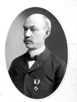Capt Edward Gee Miller