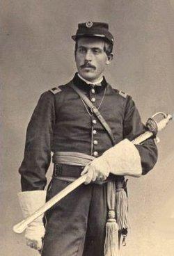 LT William Bixby