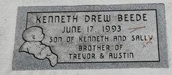 Kenneth Drew Beede