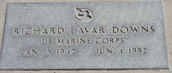 Richard Lavar Downs