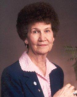 Helen <I>Gardner</I> Adamson