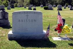 Kenneth Charles Brisson