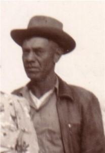 Woods Wilson Garner