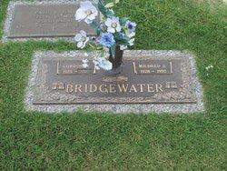 Mildred Skinner Bridgewater