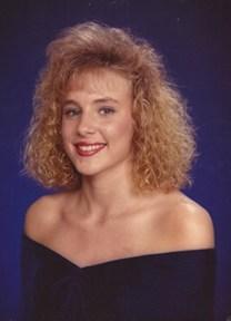 Jennifer Lynn <I>Steele</I> Kidd