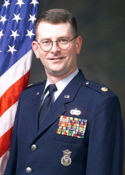 Bruce Forman Pawlak