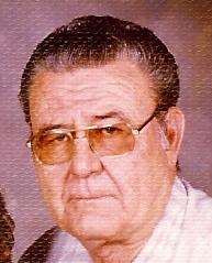 James Gilbert Martin