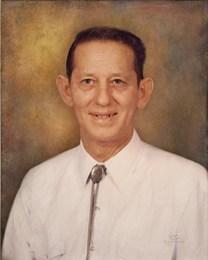 Charles Ray Kerr, Sr