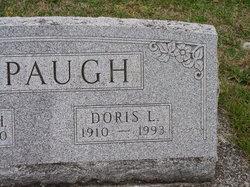Doris L. Alpaugh