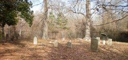 McDermott Cemetery